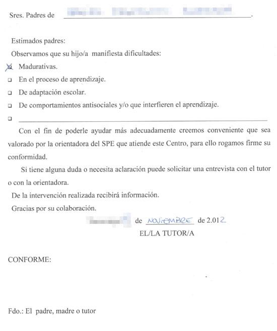 documento-editado001