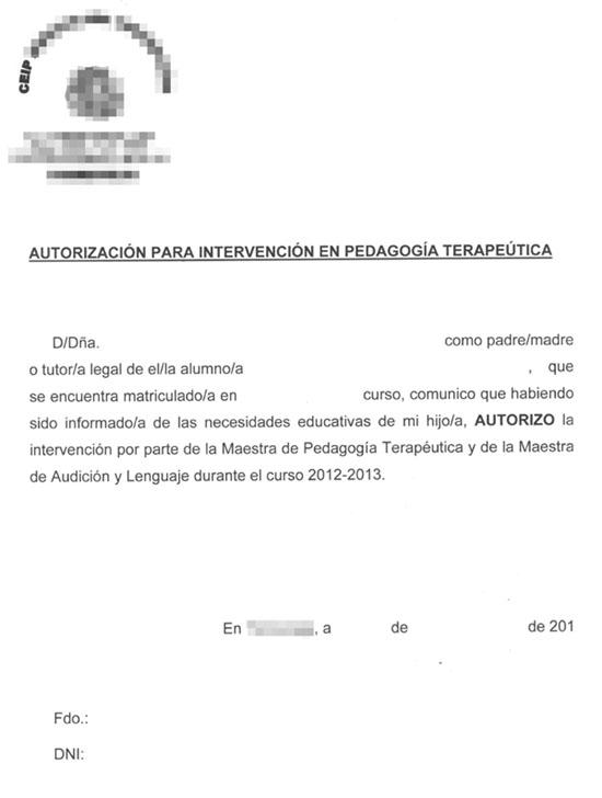 documento-editado002